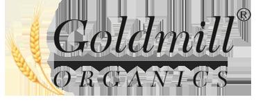 Goldmill