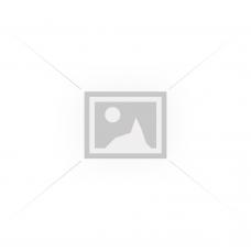 ORGANİK KÖFTELİK BULGUR (500 Gr)